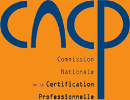 LOGO-RNCP-CNCP-commission-nationale-certification-professionnelle
