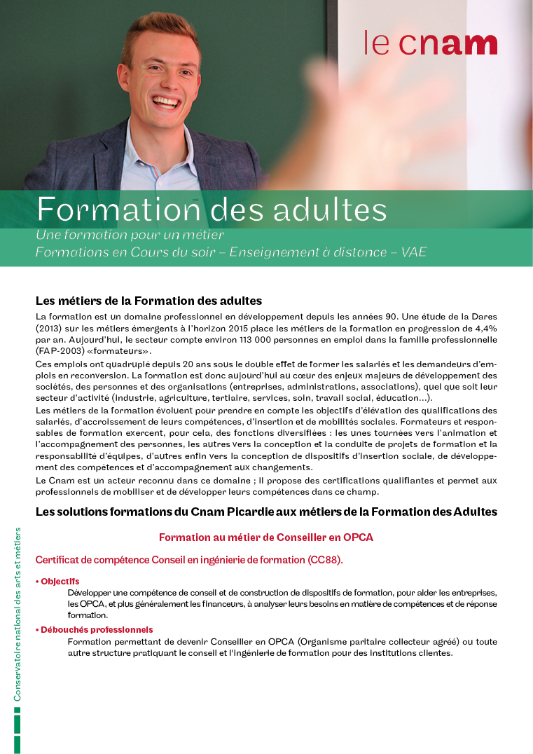 fiche-metier-formation-adultes