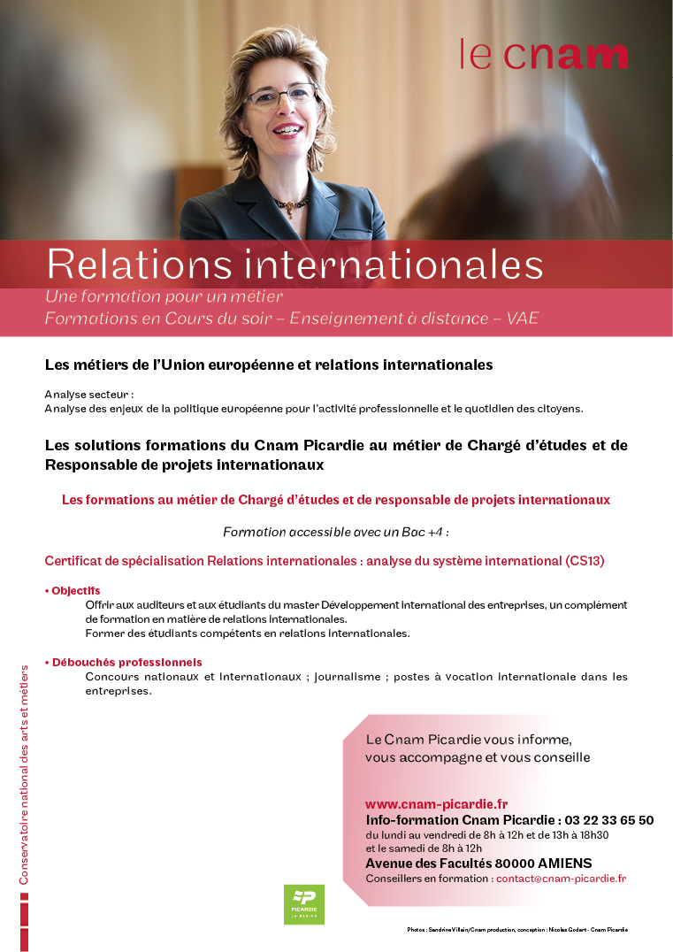 fiche-metier-relations-internationales