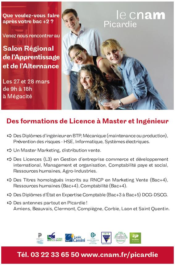 salon regional apprentissage alternance 2015